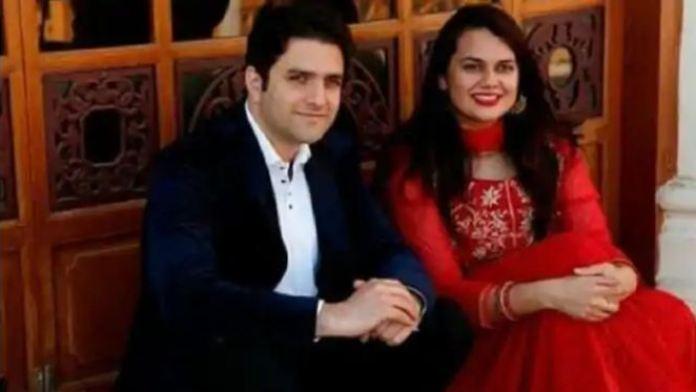 टीना डाबी और अतहर खान मामले में आया नया मोड़, अतहर ने लिया ये बड़ा फैसला