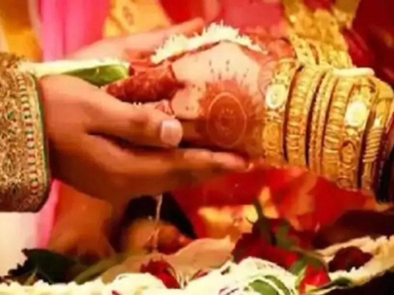 सगी बहनों ने की दो सगे भाइयों से की शादी, सुहागरात वाले दिन किया ये गंदा काम