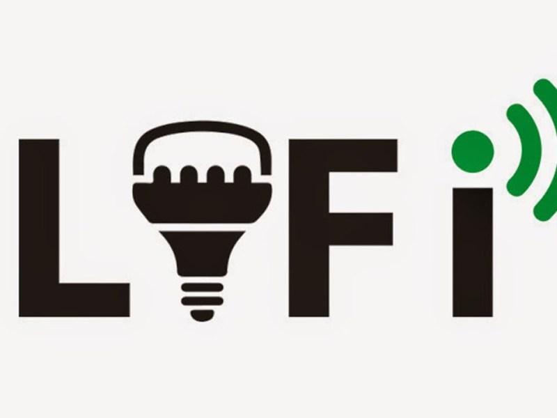 Wifi (वाईफाई) से नहीं अब Li-Fi से चलेगी इंटरनेट, जानिए क्या है Li-Fi