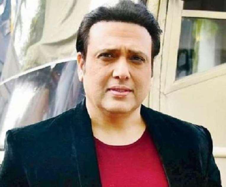 सलमान खान ने दिया इन सितारों के करियर को जीवनदान, इस एक्टर को दूसरी बार दे रहे हैं मौका