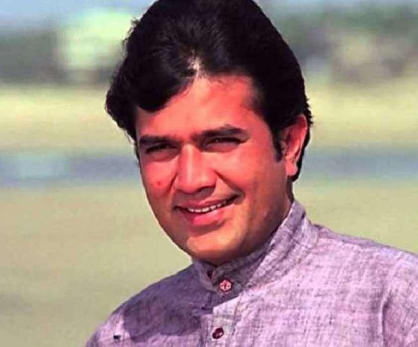 राजेश खन्ना से नेल्सन मंडेला तक इन फेमस हस्तियों को लिया गया था गोद