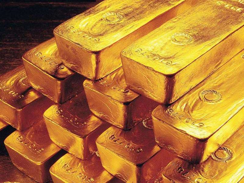 सरकार ने इस योजना के तहत कर दिया सोना सस्ता, मिलेगा फिक्स रेट पर
