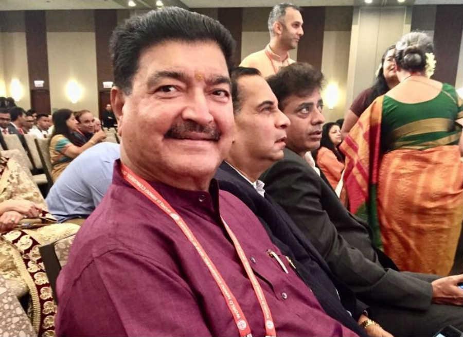 मात्र 73 रूपये में बिकी 2 अरब डॉलर की कंपनी, अर्श से फर्श पर आ गया भारतीय बिजनेसमैन