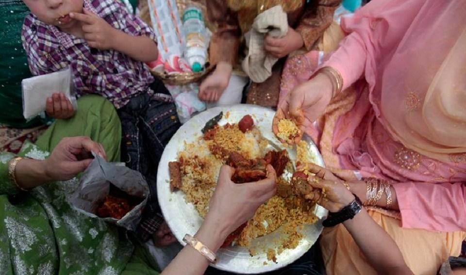 रिटायर्ड फौजी को बच्चों ने छोड़ा अकेला, 2 वक्त के खाने को है मोहताज