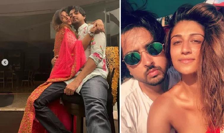 श्रद्धा कपूर बनने वाली हैं ननद, इस फेमस अभिनेत्री की बेटी से हो रही भाई की शादी