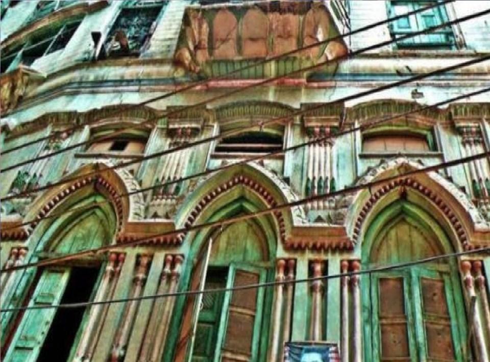 राज कपूर और दिलीप कुमार के पुस्तैनी घर को लेकर सामने आया पाकिस्तान का फैसला, इतनी लगाई कीमत