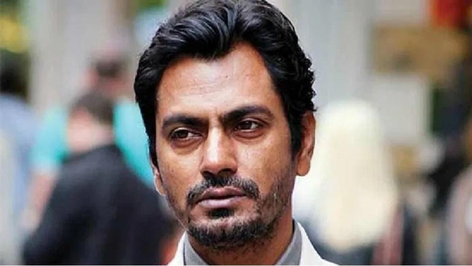 इतनी बेईज्जती कर किसी ने भी स्टूडियो से बाहर नहीं निकाला था: नवाजुद्दीन सिद्दीकी