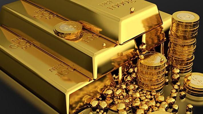 Gold Price Today: ख़त्म हुई सोने की चमक , अब महज इतने में ले जाइये एक तोला