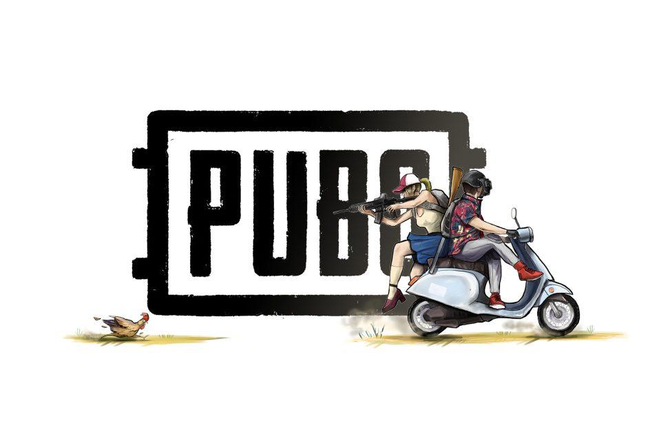 Pubg फैंस का इंतजार हुआ ख़त्म , नए अपडेट का डाउनलोड लिंक हुआ जारी