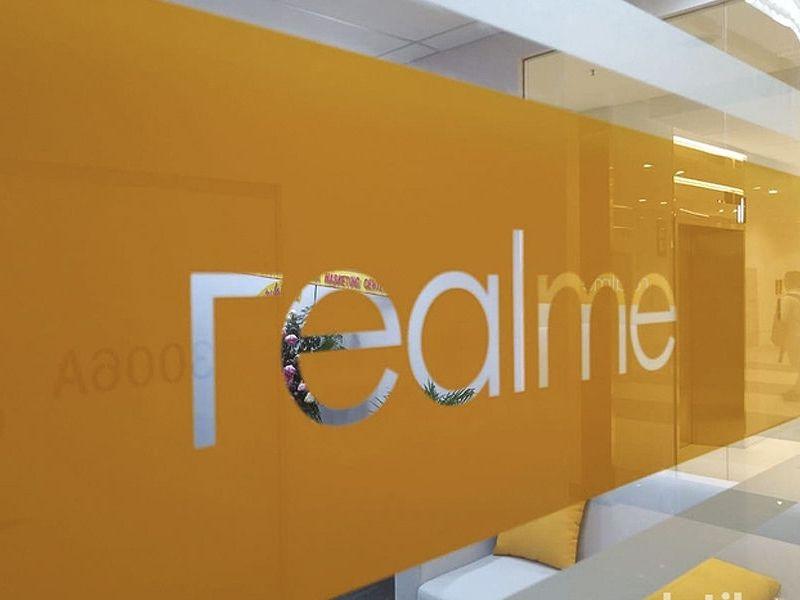 Realme का ये स्मार्टफोन सस्ते और बजट में मिल रहा है,  6000Mah की दमदार बैट्री
