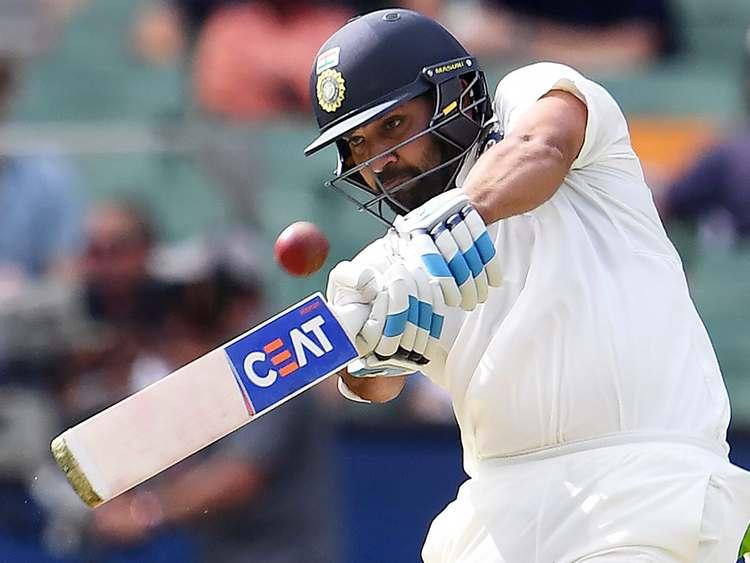 रोहित शर्मा के टीम इंडिया में जगह मिलते ही बाहर होंगे ये 2 खिलाड़ी!