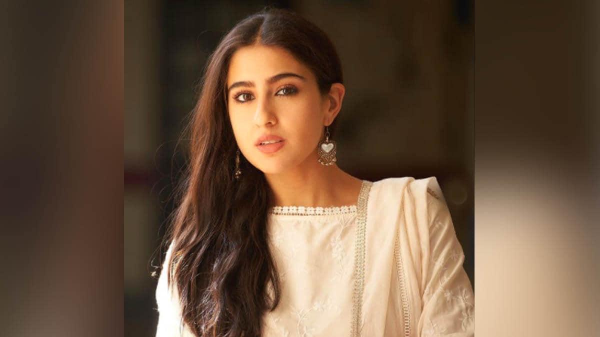 कुली नं 1: गोविंदा-करिश्मा की फिल्म में क्या थीं कमियां? सारा अली खान ने दिया ये जवाब