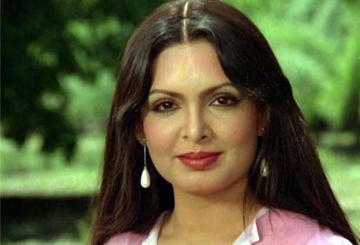 बॉलीवुड के इन 6 सितारों को मरने के बाद नहीं मिला कोई सम्मान, लाश पड़ी रही लावारिस
