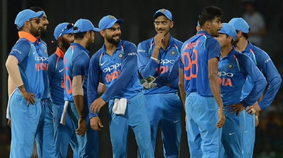 Sachin said on winning comparison of Ajinkya Rahane and Virat Kohli