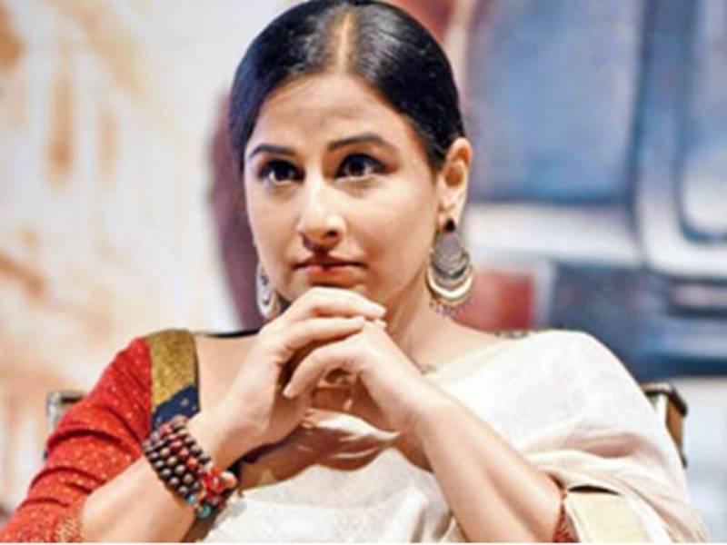 विद्या बालन को कभी कहा जाता था मनहूस आज मानी जाती हैं &Quot;लेडी आमिर खान&Quot;