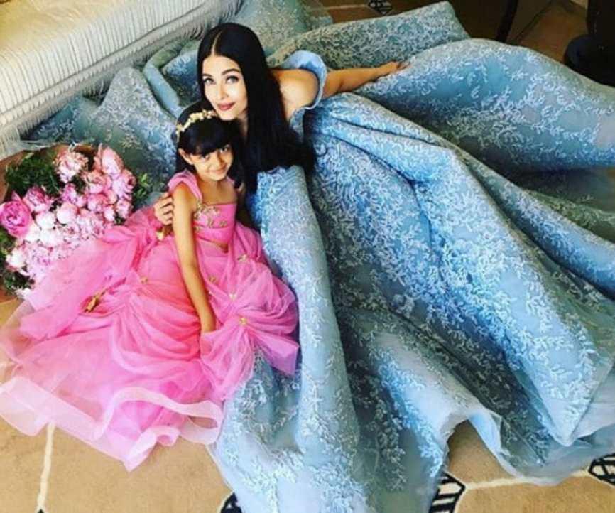 बेटी होते ही क्यों ऐश्वर्या राय ने बदल लिया था अपना बेशकीमती मंगलसूत्र, शादी के दिन पहना था 45 लाख का और अब.....