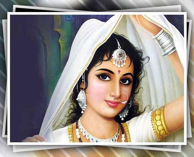 ये हैं इतिहास की सबसे खूबसूरत रानियां, जिनकी वजह से हुआ भयंकर नरसंहार