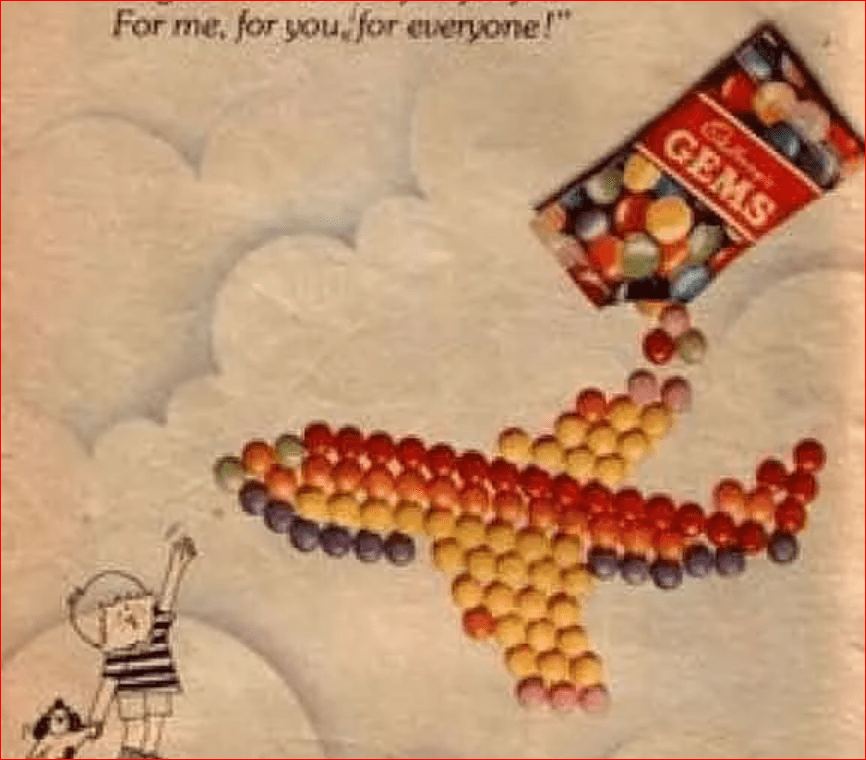 These are the 13 brands of the 90s that ruled the hearts of people for years