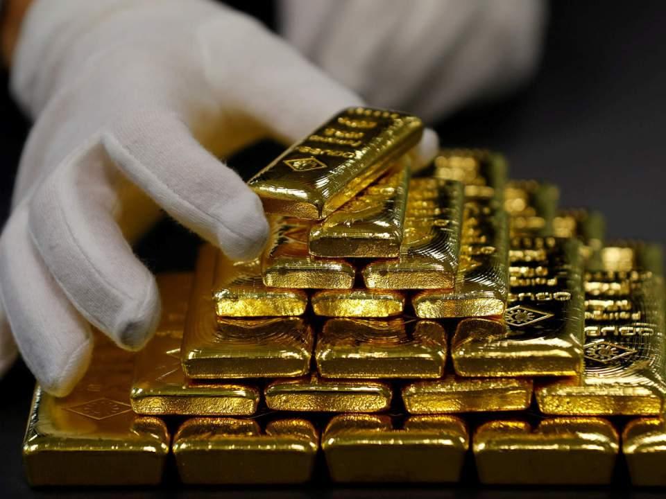 मोदी सरकार एक बार फिर से बेच रही है सस्ता सोना, यहाँ खरीद सकते हैं आप भी