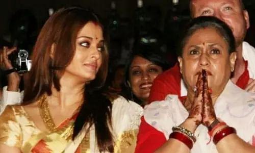 7 साल बाद इस फिल्म से दोबारा कमबैक कर रही हैं जया बच्चन