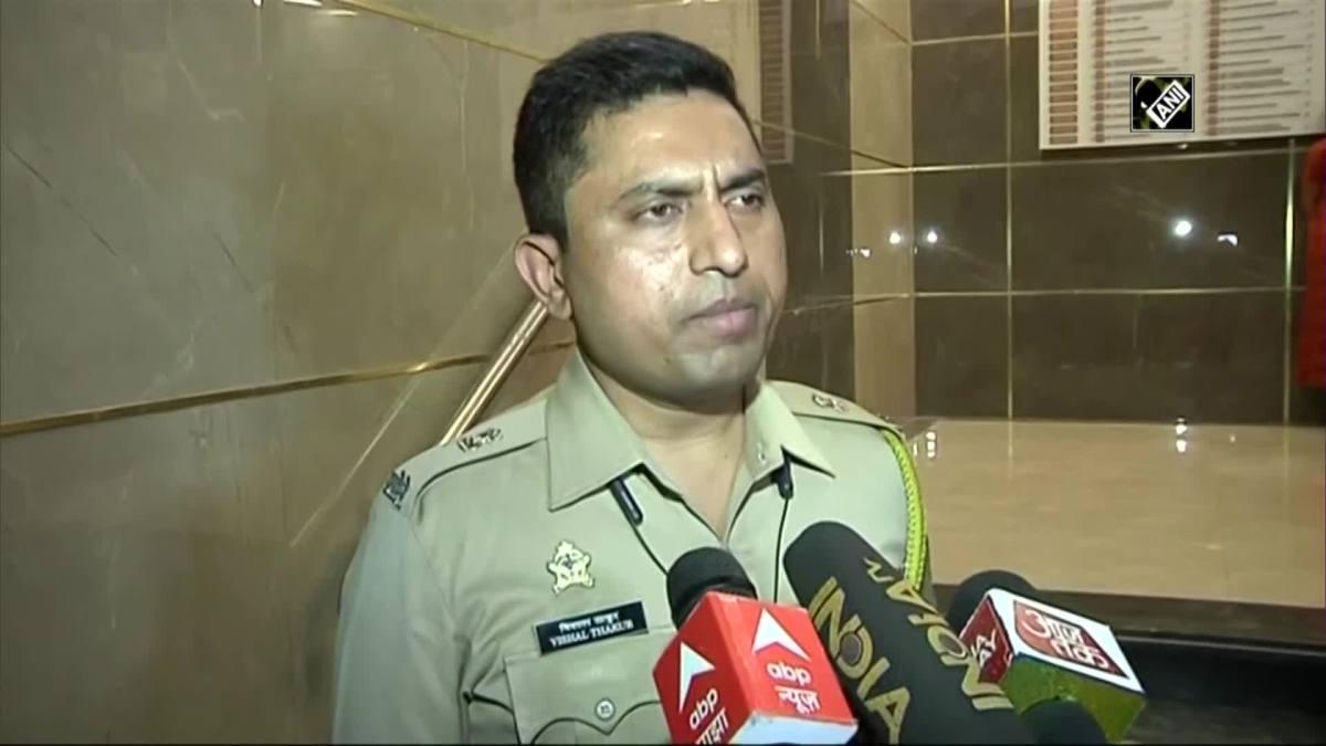 पुलिस ने संदीप नाहर मामले में किया बड़ा खुलासा, इस शख्स पर हत्या का आरोप