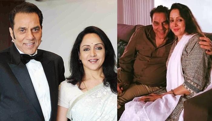 इन बॉलीवुड अभिनेत्रियों ने साबित कर दिया प्यार अंधा होता है, किसी ने 2 तो किसी ने 4 बच्चों के पिता से की शादी