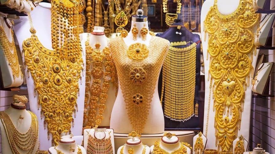 Today Gold Price 12 May 2021: अक्षय तृतीया पर सस्ता सोना खरीदने का है आखिरी मौका, 60 हजार पहुंचने वाली है कीमत