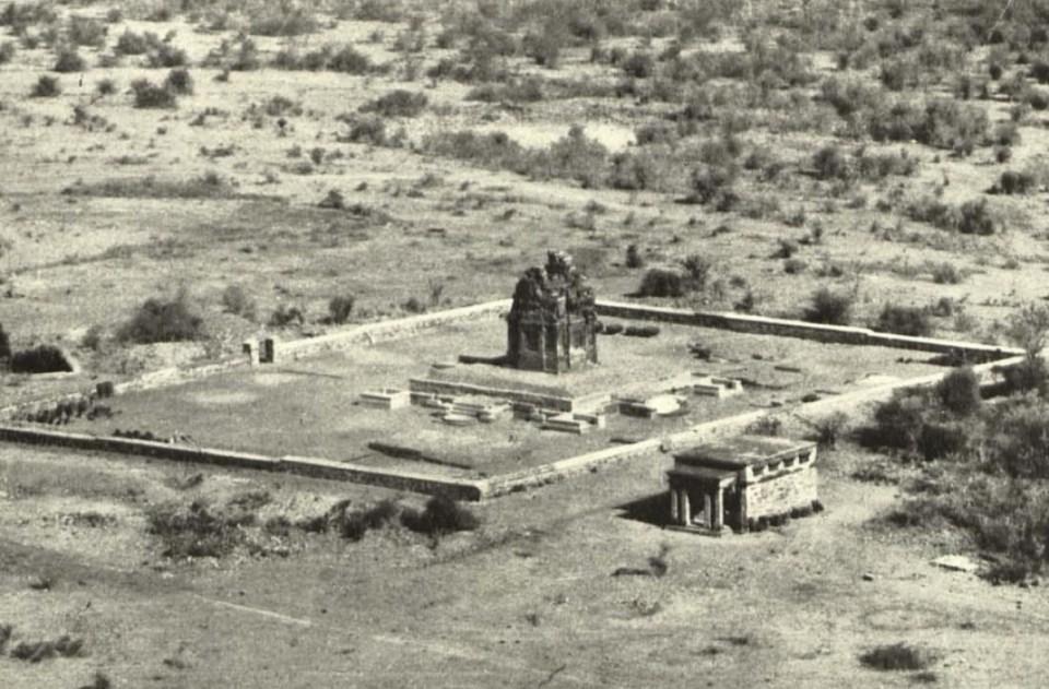 भगवान कृष्ण-राम