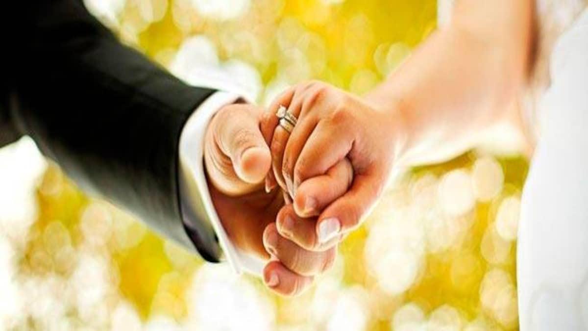 वैलेंटाइन डे स्पेशल : पहले प्यार और फिर की शादी साथ में किया बिजनेस और आज हैं सफल बिजनेसमैन