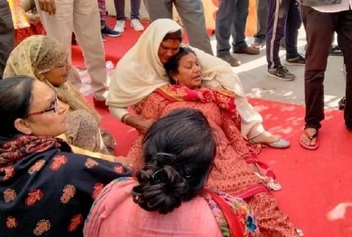 संदीप नाहर सुसाइड केस: एक्टर के भाई ने किया चौंकाने वाला खुलासा, खुदकुशी से पहले पत्नी से हुआ था झगड़ा