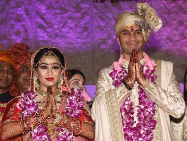 इन भारतीय नेताओं की पत्नी खूबसूरती में बॉलीवुड एक्ट्रेस को देती हैं मात