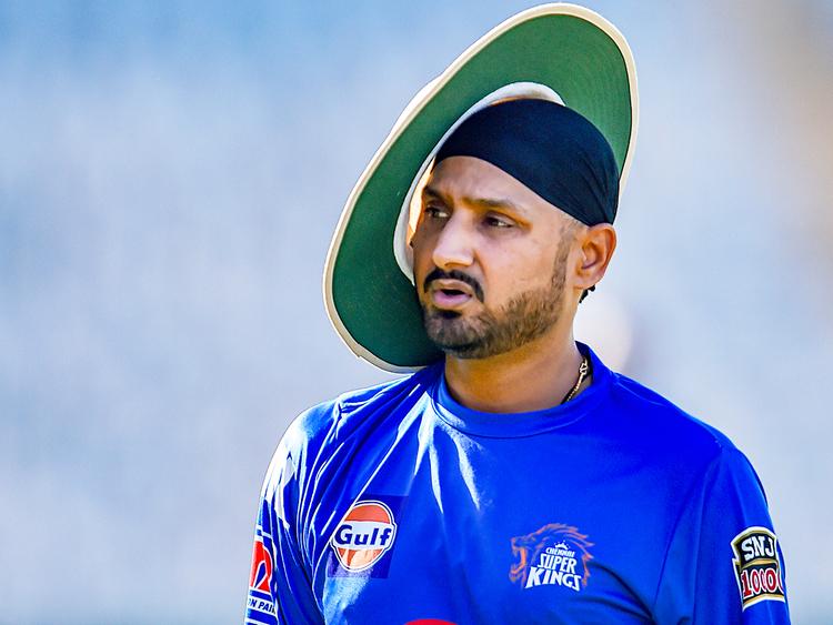 वो 3 भारतीय खिलाड़ी जिन्हें टी-20 फॉर्मेट से अब ले लेना चाहिए संन्यास