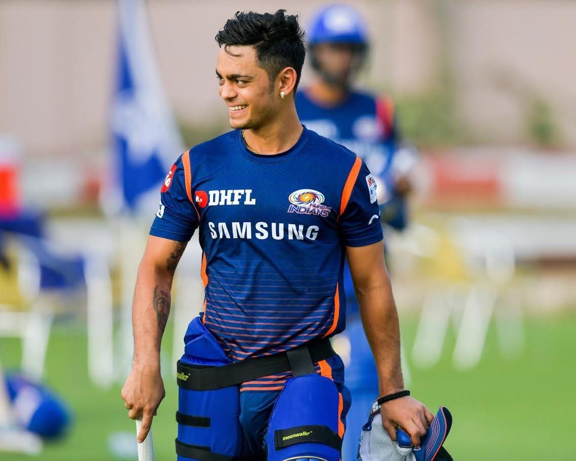 3 भारतीय खिलाड़ी जिन्हें जल्द मिल सकता है वनडे टीम में मौका