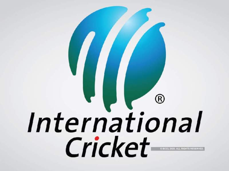 आईसीसी ने इन 2 खिलाड़ियों को पाया मैच फिक्सिंग का दोषी, 8 साल का लगाया बैन