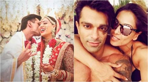 इन अभिनेत्रियों ने शादीशुदा अभिनेताओं को अपने प्यार में ऐसे फंसाया टूट गया उनका घर