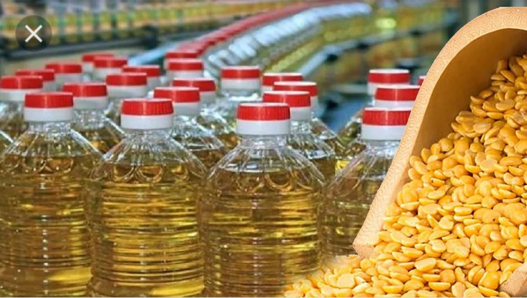 सरसों तेल और राहर दाल हुआ सस्ता, अभी और चीजों की कीमत भी होगी कम