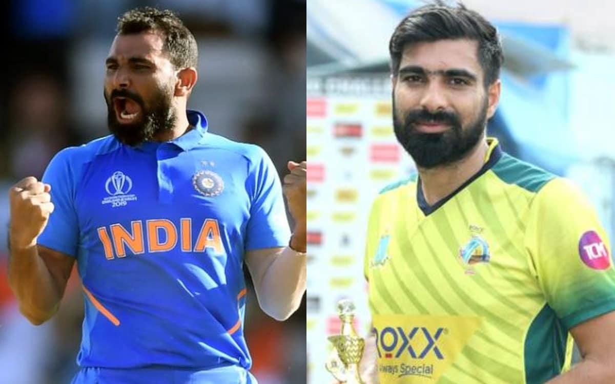 इन 3 भारतीय खिलाड़ियों के भाई भी जल्द कर सकते हैं टीम इंडिया के लिए डेब्यू