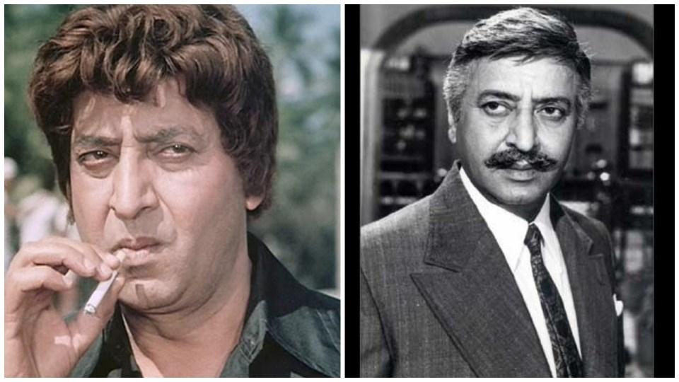 राजेश खन्ना और प्राण एक साथ नहीं करते थे कोई फिल्म, ये थी वजह
