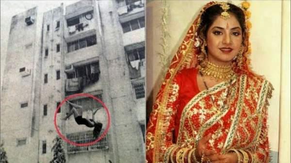 मौत से कुछ घंटे पहले दिव्या भारती ने खरीदा था नया घर, जानिए क्या हुआ था उस रात