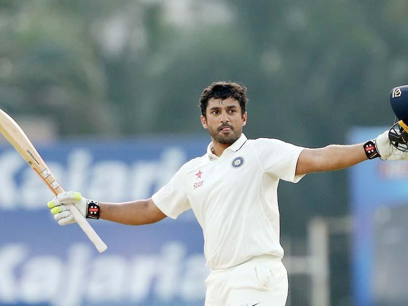 3 खिलाड़ी जिन्होंने भारत के लिए खेल लिया अपना अंतिम टेस्ट, अब वापसी है नामुमकिन