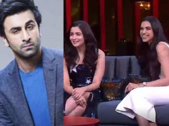 जब आमिर खान ने कहा शाहरुख मेरे तलवे चाट रहा है और मैं हमेशा उसे बिस्कुट खिलाता हूं इससे ज़्यादा मैं और क्या चाहूंगा
