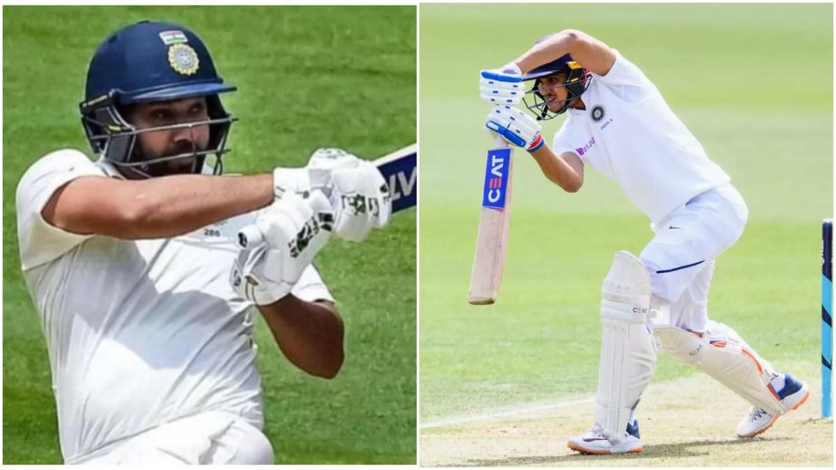 Wtc Final: रोहित और शुभमन गिल नहीं ये 2 खिलाड़ी कर सकते हैं न्यूजीलैंड के खिलाफ फाइनल में पारी की शुरुआत