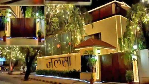 लॉकडाउन के बीच अजय देवगन ने जुहू में खरीदा में नया घर, कीमत जानकर छूट जाएंगे पसीने