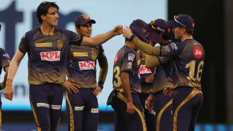 Ipl 2021 के लिए अपना कप्तान बदलेगी केकेआर, ओएन मॉर्गन की जगह ये भारतीय खिलाड़ी होगा नया कप्तान