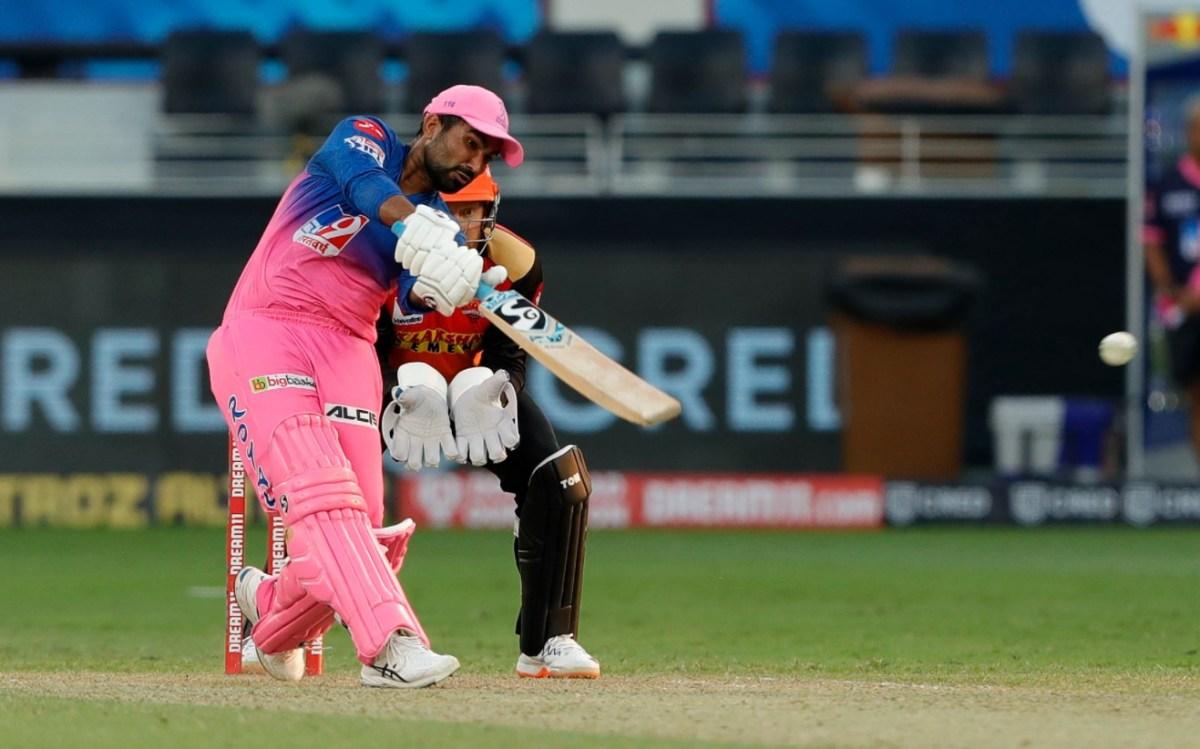 3 खिलाड़ी जो टीम इंडिया में चयन के थे हकदार, लेकिन चयनकर्ताओं ने नहीं दिया मौका