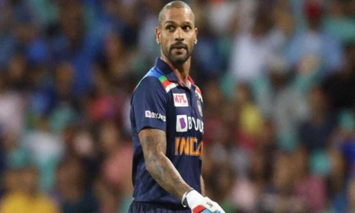 Reports: श्रीलंका दौरे पर इस अनुभवी खिलाड़ी को मिल सकती है टीम इंडिया की कप्तानी!
