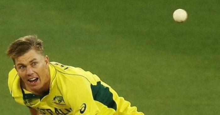 ऑस्ट्रेलिया की वर्ल्ड कप विनिंग टीम का हिस्सा रहा ये खिलाड़ी जीवनयापन के लिए कर रहा बढ़ईगीरी