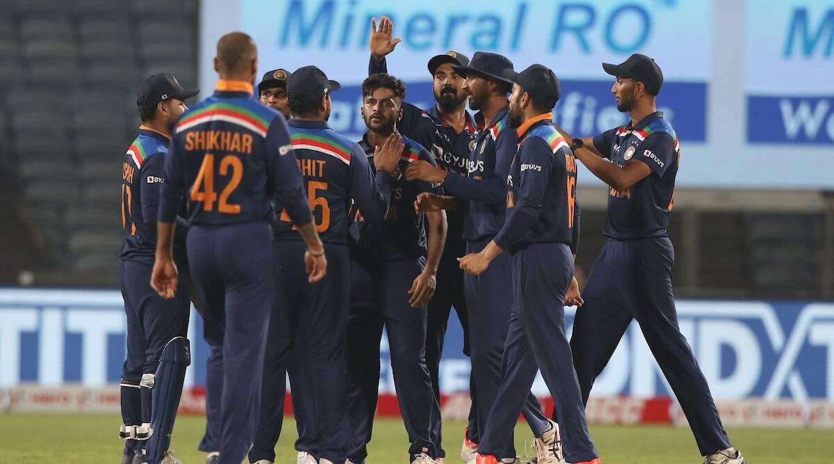शिखर धवन और भुवनेश्वर कुमार की टीम के बीच हुए मैच के बाद इन 3 खिलाड़ियों की श्रीलंका के खिलाफ प्लेइंग इलेवन में जगह पक्की