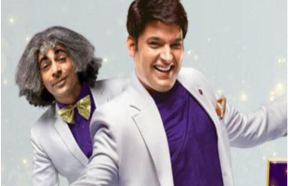 Kapil Sharma Show: क्या कपिल शर्मा शो में होगी सुनील ग्रोवर की वापसी? सैलरी बढ़वाने को लेकर हुआ था दोनों के बीच विवाद