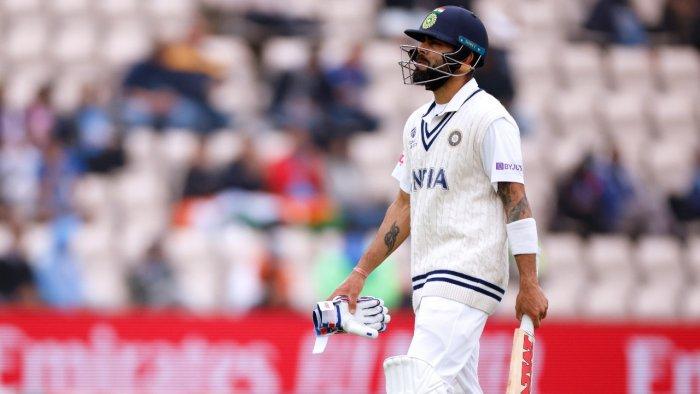 Eng Vs Ind: चौथे टेस्ट में 1 रन बनाते ही विराट कोहली रचेंगे इतिहास, ऐसा करने वाले बनेंगे पहले बल्लेबाज